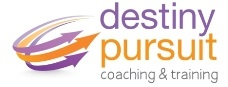 Destiny Pursuit Coaching & Training
