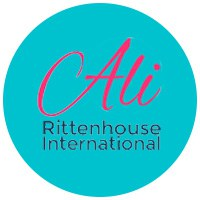 Ali Rittenhouse