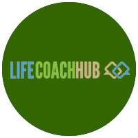 Life Coach Hub
