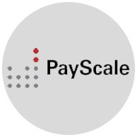 Pay-scale