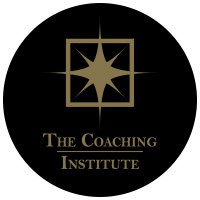 The Coaching Institute