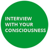 Interview with Your Consciousness