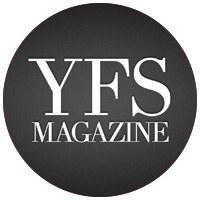 YFSMagazine
